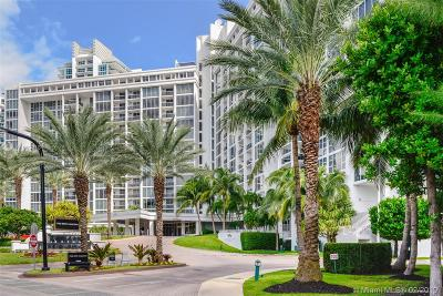 Bal Harbour Condo For Sale: 10275 Collins Ave #1427