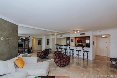 Miami FL Condo For Sale: $399,000