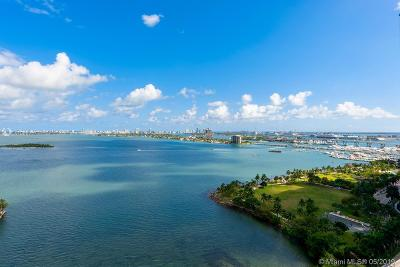 Paramount, Paramount Bay, Paramount Bay Condo, Paramount Bay Condominium, Paramount On The Bay Condo For Sale