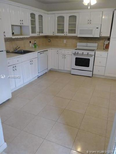 Hollywood Multi Family Home For Sale: 1922 McKinley St