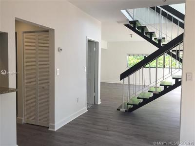 Brickell Forest, Brickell Forest Condo Condo For Sale: 2400 Brickell Ave #302D