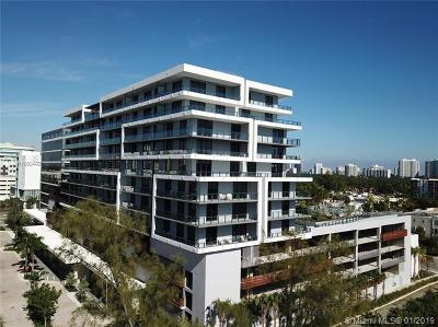 Aventura Condo For Sale: 2960 NE 207th St #604