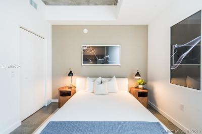Centro, Centro Condo, Centro Condominium, Centro Downtown, Centro, A Condominium, Centro-Condo Rental For Rent: 151 SE 1st St #806
