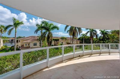 Atlantic Iii At The Point Condo For Sale: 21050 Point Pl #305