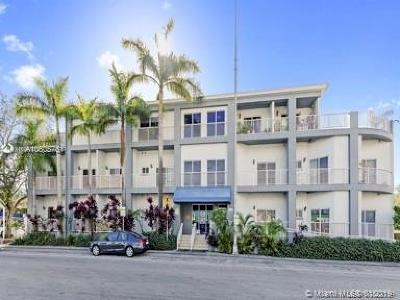 Miami FL Condo For Sale: $219,000