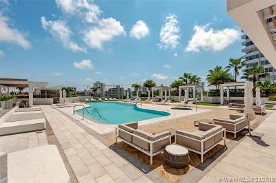 Venetian Islands Condo For Sale: 10 Venetian Wy #301