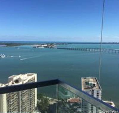 Miami FL Condo For Sale: $679,000