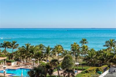Bal Harbour 101, Bal Harbour 101 Condo Condo For Sale