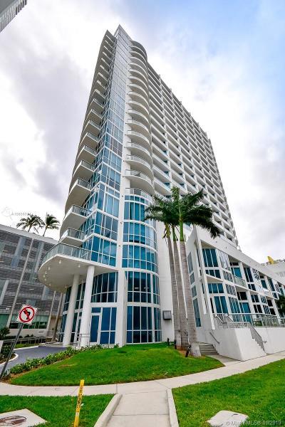platinum , Platinum Condo, Platinum Condominium, Platinum Condominiums Rental Leased: 480 NE 30th St #1802