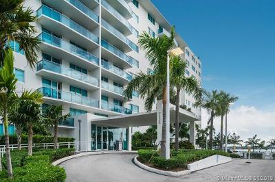Treasures On The Bay Ii, Treasures On The Bay, Treasures On The Bay Ii C Rental For Rent: 7525 E Treasure Dr #809