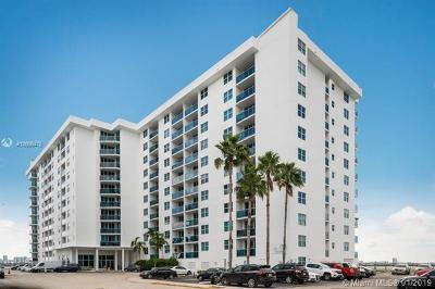 Treasures On The Bay Ii, Treasures On The Bay, Treasures On The Bay Ii C Rental For Rent: 1900 S Treasure Dr #3N