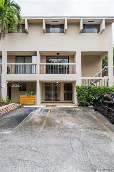 Rental For Rent: 3001 SW 1st Ave #101