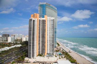 M Resort Marenas, M Resort Residence, M Resort Residences, M Resort Residences Condo, M Resort, Marenas, M Resorts Condo For Sale: 18683 Collins Ave #2003