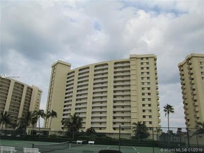 Jupiter Condo For Sale: 200 Ocean Trail Way #105