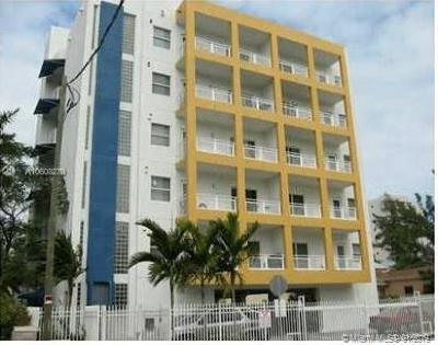 Bahia Biscayne, Bahia Biscayne Condo Condo For Sale
