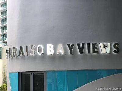 Paraiso Bay View Condo, Paraiso Bay Views, Paraiso Bayview, Paraiso Bayviews, Paraiso Bayviews Condo Rental Leased