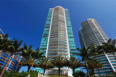 Skyline, Skyline At Brickell, Skyline Brickell, Skyline On Brickel, Skyline On Brickell, Skyline/Brickell, Skyline On Brickell Condo Condo For Sale: 2101 Brickell Ave #601