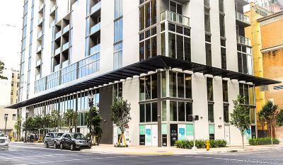 Centro, Centro Condo, Centro Condominium, Centro Downtown, Centro, A Condominium, Centro-Condo Rental For Rent: 151 SE 1st St #1903