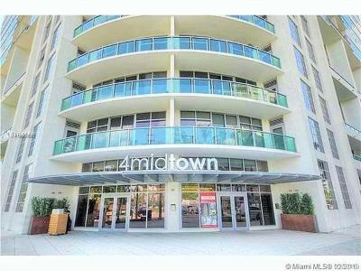 Four Midtown, Four Midtown Condo, Four Midtown Miami, Four Midtown Miami Condo Condo For Sale