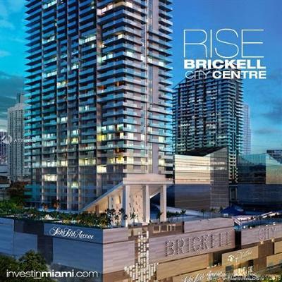 Brickell City Center, Brickel City Centre, Brickell City Centre, Brickell City Centre Rise, Reach, Reach At Brickell, Reach At Brickell City, Reach Bcc, Reach Condo, Reach Condominium, Rise, Rise At Brickell City, Rise Brickell City, Rise Brickell City Center, Rise Brickell City Centre, Rise Condo, Rise Condominium Rental For Rent: 88 SW 7 St #1708