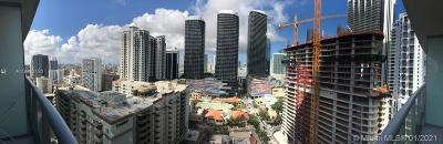 Axis, Axis At Brickell, Axis Condo, Axis On Brickell, Axis Brickell, Axis On Brickell Condo, Axis On Brickell Ii Condo, Axis On Brickell North, Axis On Brickell South, Axis On Briclell, Axis/Brickell 02 Condo, Axis/Brickell Condo, Axis/Brickell Condo 02, The Axis, The Axis On Brickell, The Axis On Brickell Cond, The Axis On Brickell Condo, The Axis On Brickell Ii, The Axis On Brickell Ii C, The Axis On Brickell Ii Co, The Axis On Brickell N Condo For Sale: 1100 S Miami Ave #2008