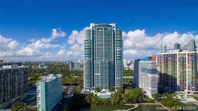 Santa Maria, Santa Maria At Brickell, Santamaria Estates Condo, Santa Maria Condo Condo For Sale: 1643 Brickell Ave #2205