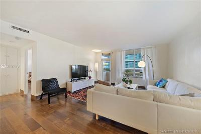 Rental For Rent: 10185 Collins Ave #221