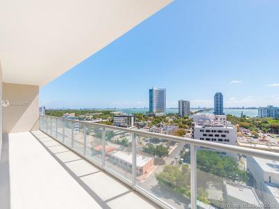 2 Midtown, midtown 2, Two Midtown, Two Midtown Miami, Two Midtown Miami Condo Rental For Rent: 3470 E Coast Ave #H1111