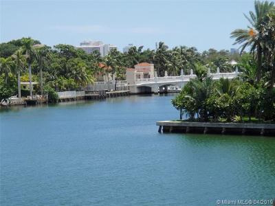 Blair House Condo, Blair House Condo - West Rental For Rent: 9102 W Bay Harbor Dr #2C