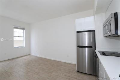 Rental For Rent: 1611 Meridian Ave #304