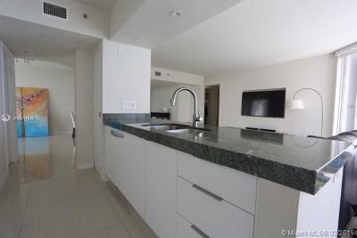 Sunny Isles Beach Condo For Sale: 16485 Collins Ave #2238
