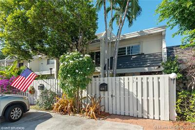 Rental For Rent: 8210 SW 82nd Ct