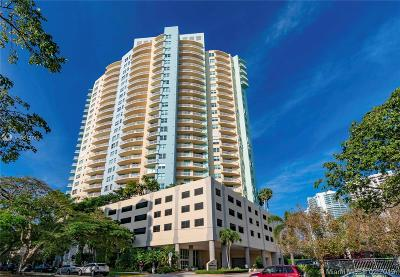 Condo Sold: 2475 Brickell Ave #2003