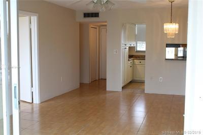Rental For Rent: 2903 Point East Dr #K210
