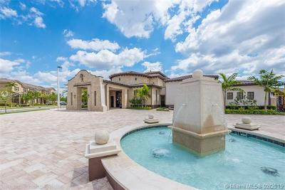 Kendall Condo For Sale