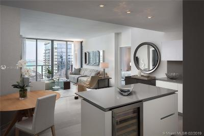 Rise, Rise At Brickell City, Rise Brickell City, Rise Brickell City Center, Rise Brickell City Centre, Rise Condo, Rise Condominium, Brickell City Centre Rise Rental Leased: 88 SW 7th St #1909