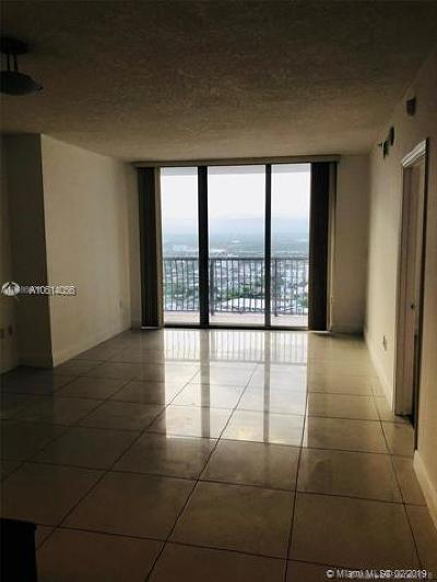 Opera Tower, Opera Tower Condo, Opera Towers Rental Leased