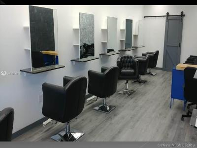 Medley Business Opportunity For Sale: 7911 NW 72nd Ave