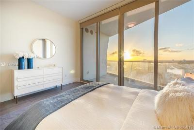 Sunny Isles Beach Rental For Rent