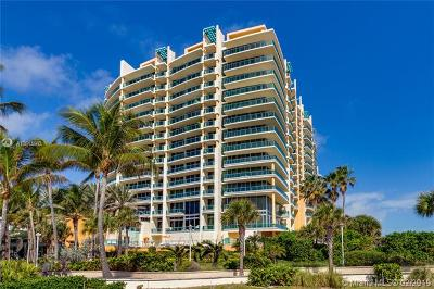 Il Villaggio, Il Villaggio On South Bea Rental For Rent: 1455 Ocean Dr #1111