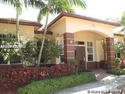 Riviera Beach Condo For Sale: 3629 Sonoma Dr