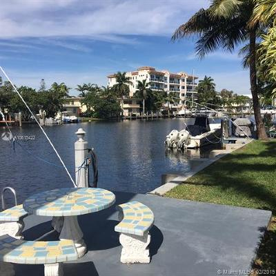 Fort Lauderdale Condo For Sale