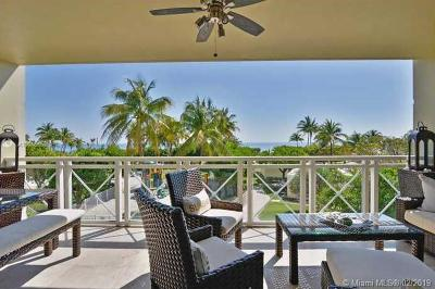 Key Biscayne Condo For Sale: 430 Grand Bay Drive #202