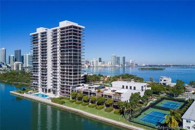 One Thousand Venetian, One Thousand Venetian Way, 1000 Venetian Condo For Sale: 1000 Venetian Way #1701