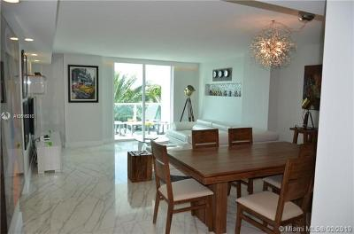 Miami Condo For Sale: 2101 Brickell Ave #312