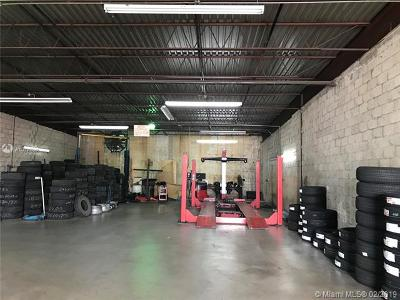 Medley Business Opportunity For Sale