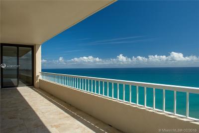 Riviera Beach Condo For Sale