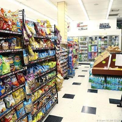 Sweetwater Business Opportunity For Sale