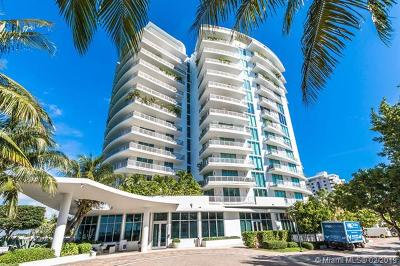 Capri South Beach, Capri South Beach Condo Rental For Rent: 1445 16th St #601