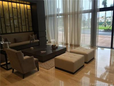 Doral Condo For Sale: 5252 NW 85 Th #1010